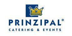 W&W Prinzipal Veranstaltungs- und Catering
