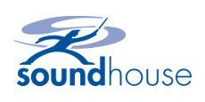 Soundhouse