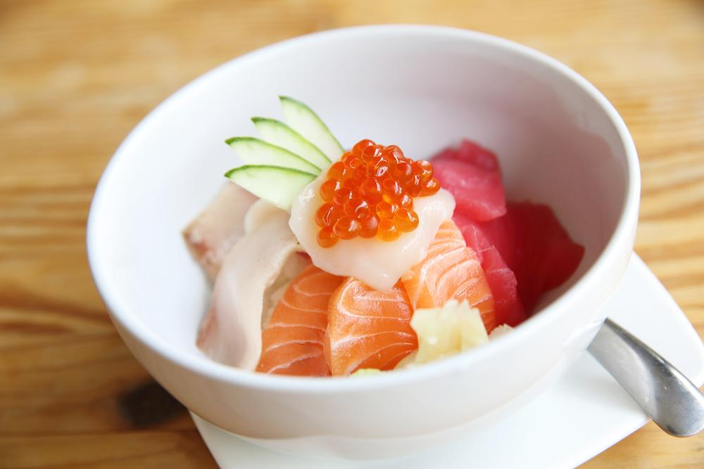 Depositphotos Donburi