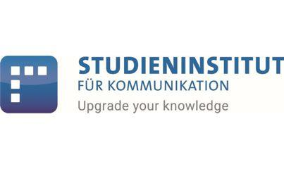 Studieninstitut Neu