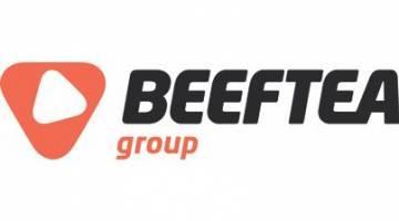 Beeftea gewinnt Ausschreibung für Germany Trade & Invest