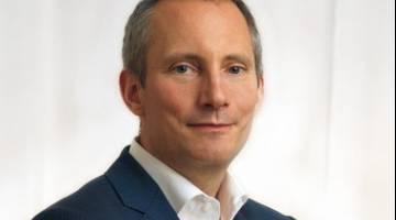 22. Vok Dams TrendLab thematisiert Live+Marketing Automation