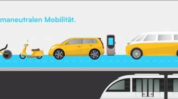 Trendhouse übernimmt Projekte für IAA Mobility