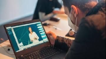 Lieber gestalten als weiter hoffen - Prio Event Management zur Digitalisierung