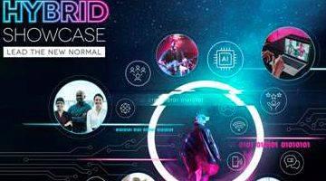 Proske veranstaltet Kick-off für Hybrid-Events