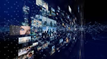 Deutschland holt bei der Digitalisierung auf – die Eventbranche macht's vor