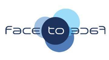 face to face GmbH über die aktuellen Trends im Pharma- und Healthcaremarkt