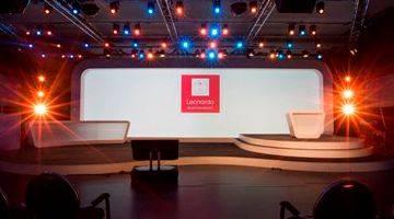 Leonardo Hotels und Encore erarbeiten MICE-Konzepte