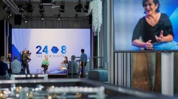 Location-Ranking 2021: Veranstaltungsorte in Deutschland