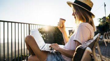 Startschuss für die Sundowner 2021: AfterWorkshops zu topaktuellen Themen
