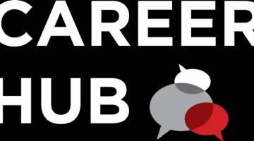 CAREER HUB Programm für die BOE 2020 steht