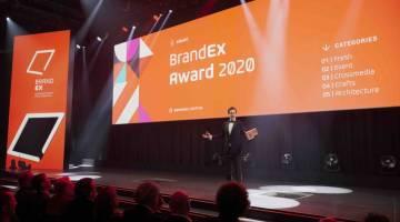 BrandEx Fresh soll Event-Nachwuchs auszeichnen
