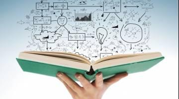 Bildung, Ausbildung, Weiterbildung