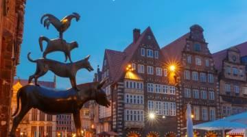 Win-win in Bremen