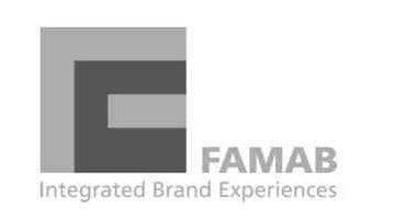 Beauftragen Sie ein FAMAB-Mitglied, wenn Sie als Kunde eine Veranstaltung planen!