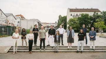 Masterstudiengang Live Communication in Berlin geplant