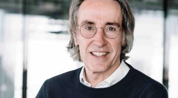 Martin Schnaack von Avantgarde schreibt über Erlebnisökonomie
