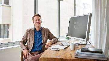 Studieninstitut bietet IHK-Lehrgänge hybrid und online an