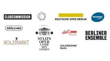 Berliner Pilotprojekt Testing startet am 19. März