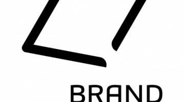 Countdown für digitale BrandEx Awardzeremonie läuft