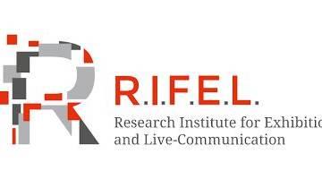 R.I.F.E.L. - Branchenumfrage 2020