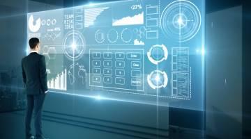 GCB Digital & Innovation Day findet am 5. Dezember statt