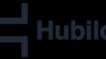 Event-Tech-Partner startet Zusammenarbeit mit Hubilo