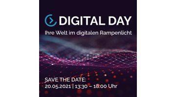 Workshop für Streaming-Events bei b&b digital