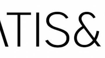 satis&fy startet mit neuer Markenstrategie ins kommende Jahr