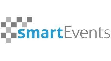 smartEvents erster Certified Partner von Hopin in Deutschland