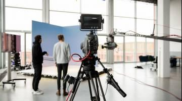 Avantgarde und N&M eröffnen xR-Studio in München
