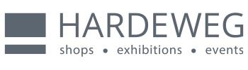 Hardeweg GmbH & Co. KG