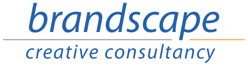 brandscape GmbH