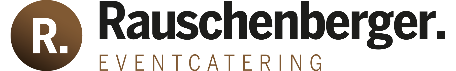 Rauschenberger Catering & Restaurants GmbH & Co. KG