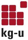 Klaus Grimmer Unternehmensberatung GmbH
