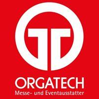 Orgatech GmbH