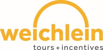 Weichlein Reisebüro GmbH