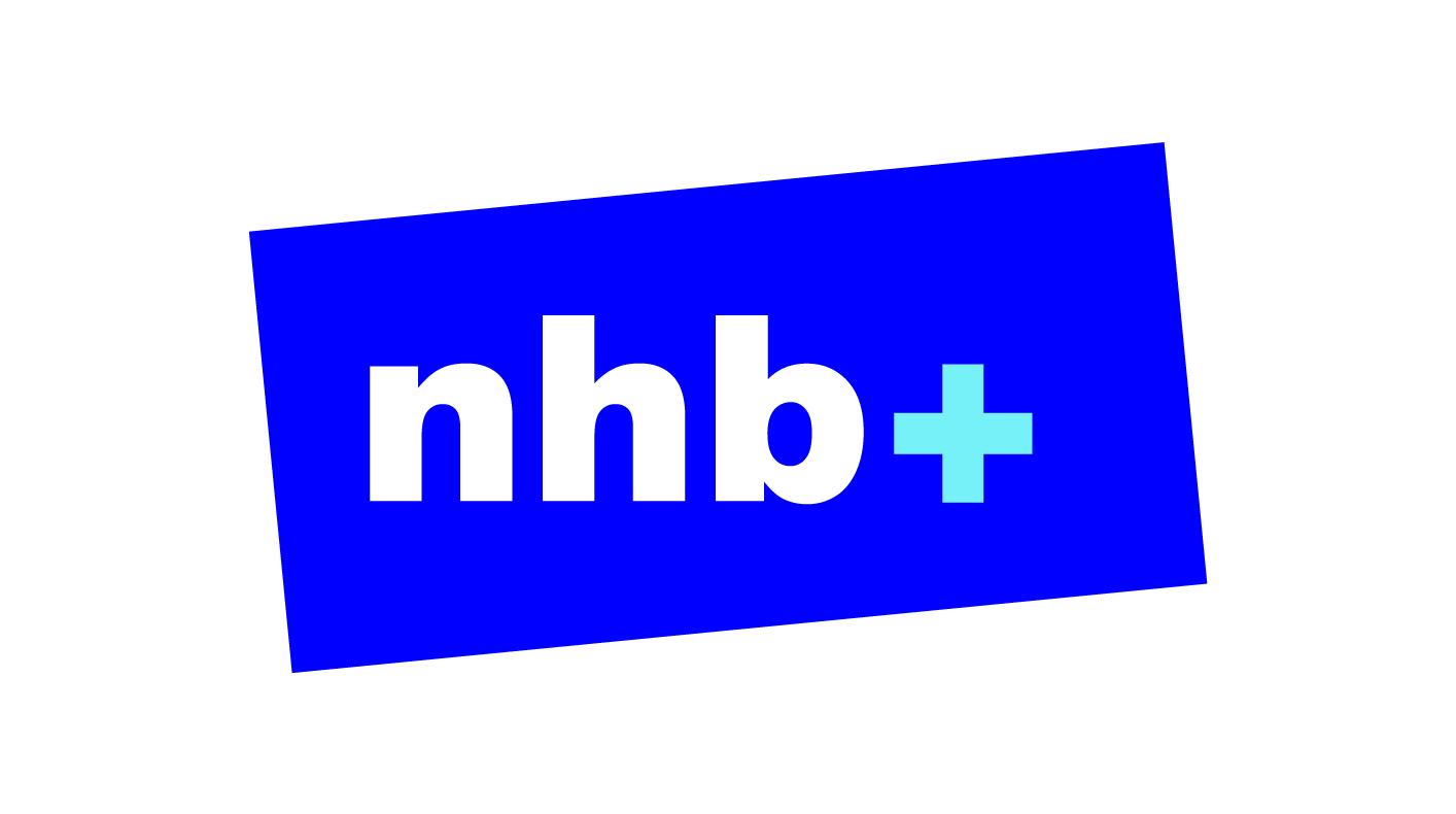 nhb kreation - agentur für kommunikation gmbh