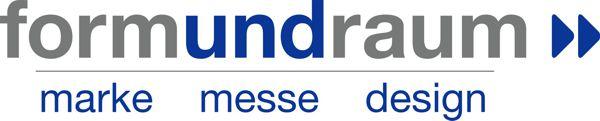 Form und Raum GmbH