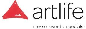 Artlife GmbH
