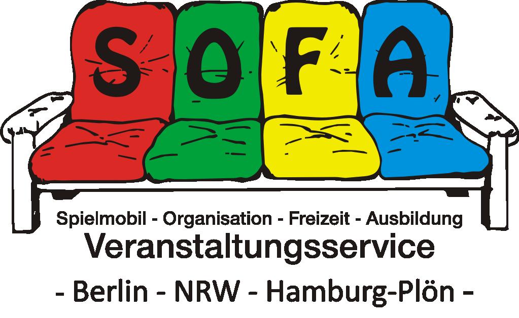 S.O.F.A GmbH