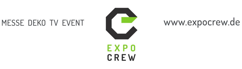 expocrew markworth GmbH