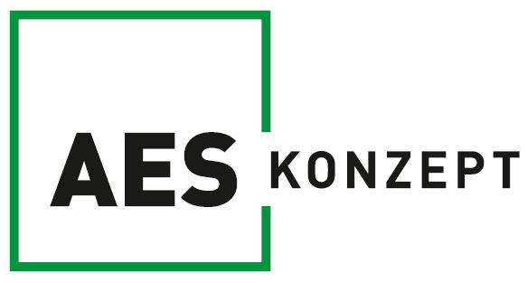 AES Veranstaltungskonzept GmbH
