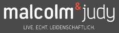 malcolm & judy GmbH