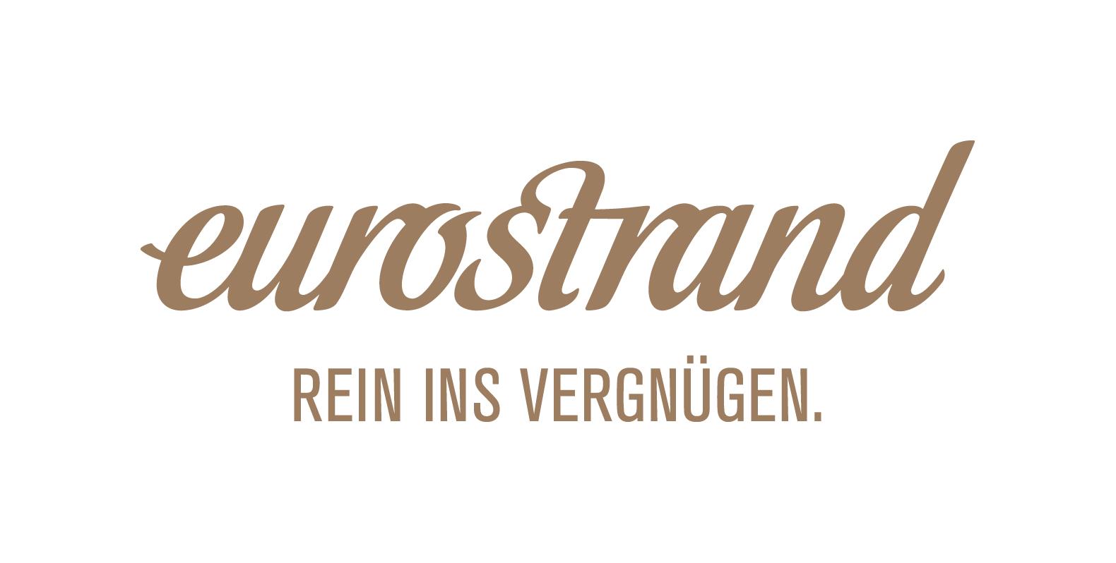 Erlebnisland Eurostrand GmbH & Co. KG