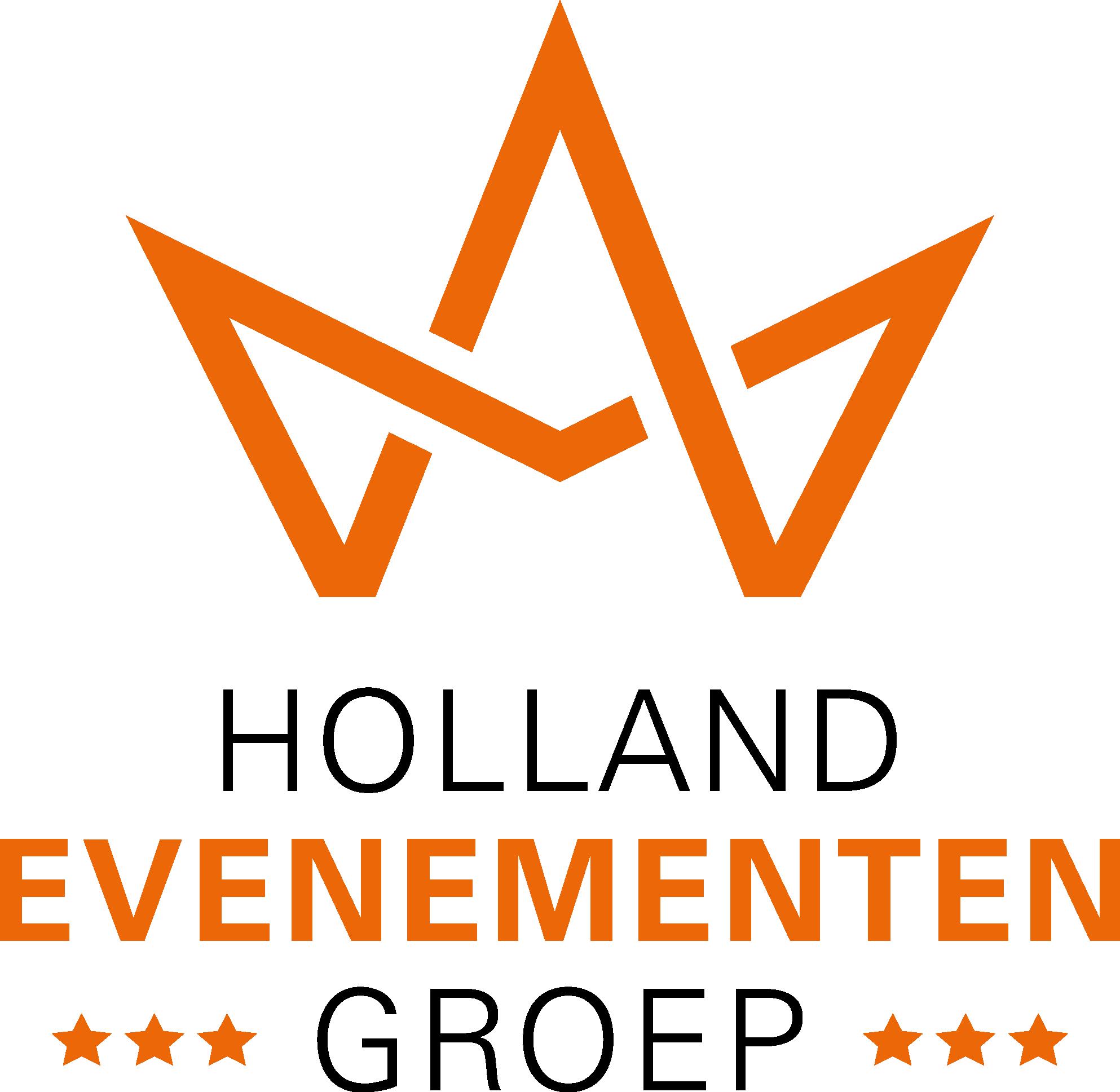 Holland Evenementen Groep