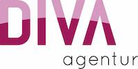 DIVA Personalmanagement GmbH