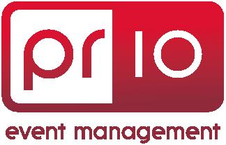 prio Event Management GmbH
