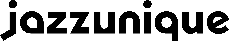Jazzunique GmbH