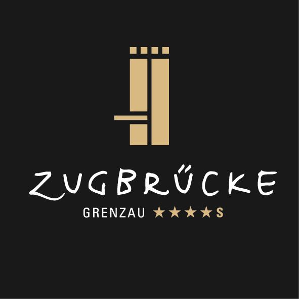 Hotel Zugbrücke Grenzau GmbH